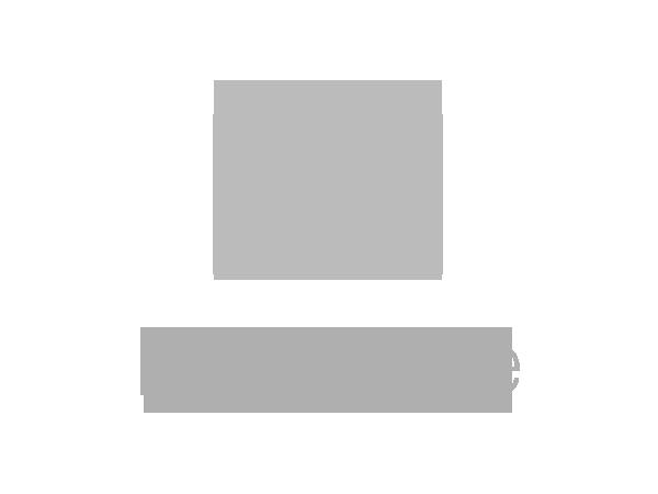ゲイビ出演をバラされた人★20 [無断転載禁止]©bbspink.comYouTube動画>4本 ->画像>72枚